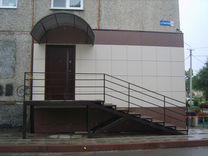 Куплю коммерческую недвижимость белово коммерческая недвижимость в белгород днестровском