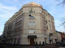 Москва коммерческая недвижимость сландо аренда офиса в москве в зао недалеко от метро
