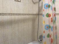 1-к квартира, 40 м², 11/17 эт. — Квартиры в Владимире