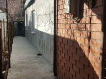 Дома продажа / Дома, Россия, Краснодарский край, Сочи, 2 550 000