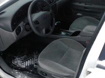 Ford Taurus, 2000 г., Тула