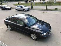 Volvo S60, 2005 г., Москва