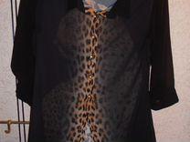 c17484e4ae3 Женские рубашки - купить блузки Mango