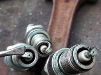 Ремонт двигателей/Сборка новых двигателей — Предложение услуг в Самаре