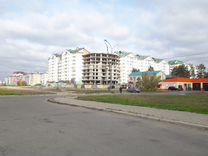 Авито ангарск коммерческая недвижимость аренда агент по коммерческой недвижимости
