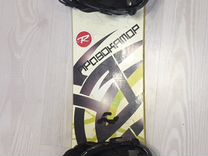 Купить лыжи, коньки, сноуборд в России на Avito d1a77f4b704