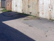 Авито нижнекамск купить гараж купить плитку для гаража цена