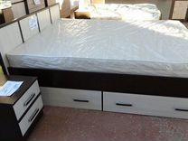 аскона купить кровати диваны стулья и кресла в москве на Avito