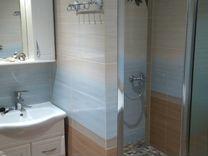 Ремонт квартир — Предложение услуг в Санкт-Петербурге