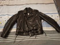 2835ac36db16 Куртка косуха - Купить модную женскую одежду в Санкт-Петербурге на Avito