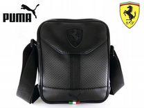 Ferrari Puma - Купить одежду и обувь в России на Avito dcb2dcf94c4