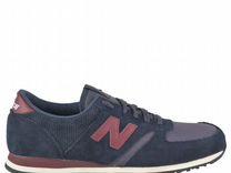 new balance 420 - Купить одежду и обувь в России на Avito e96b777c5372d