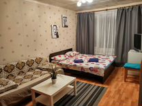 1-к квартира, 38 м², 9/9 эт. — Квартиры в Москве