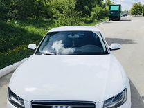 Audi A5, 2010 г., Саратов