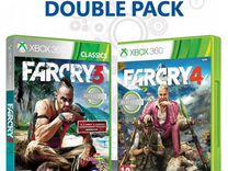 Far Cry 5 купить в Республике Карелия на Avito — Объявления