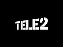 Менеджер по продажам в Tele2 Зеленогорск — Вакансии в Санкт-Петербурге