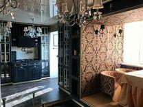 1-к квартира, 45 м², 6/10 эт. — Квартиры в Владимире