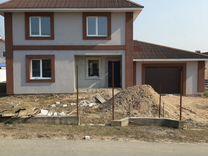 Продажа домов за рубежом на авито вторичка границей за квартиры купить недорого