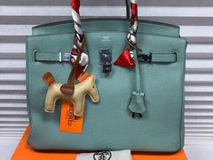 Hermes kelly сумка оригинальная
