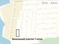Подать бесплатное объявление о продаже садового участка бесплатное объявление дать украина