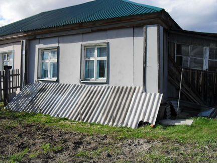 Купить дом в нижней тавде с фото частные объявления частные объявления москва extra m