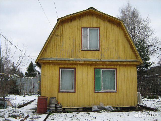 Дома продажа / Дачи, Россия, Красноярский край, Москва, 700 000