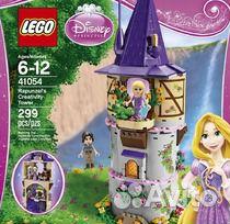 Лего для девочек 5-12 лет - купить конструктор | Все