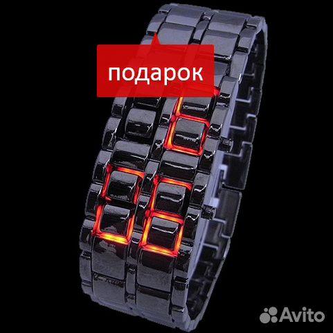 Часы iron samurai в России Сравнить цены, купить