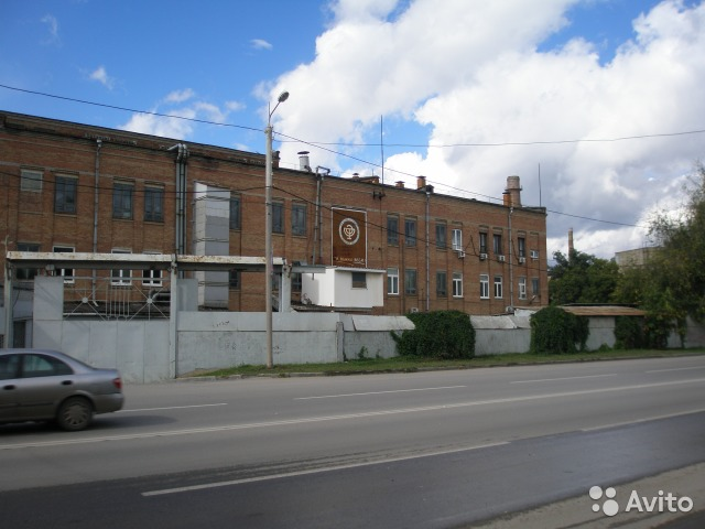 Коммерческая недвижимость от собственни аренда офиса в пушкино московская область