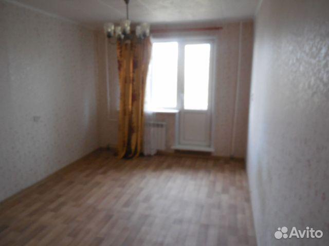 это специальная сдается однокомнатная квартира краснозаводск носила около