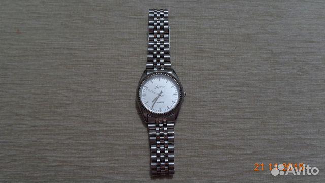 Наручные часы в Саратове Сравнить цены, купить