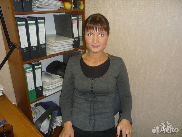работа на неполный день бухгалтера в ставрополе механизма управления