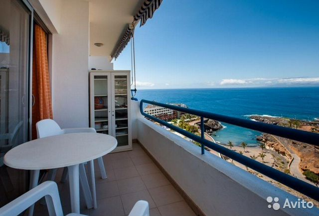 Продажа квартиры в испании объявления