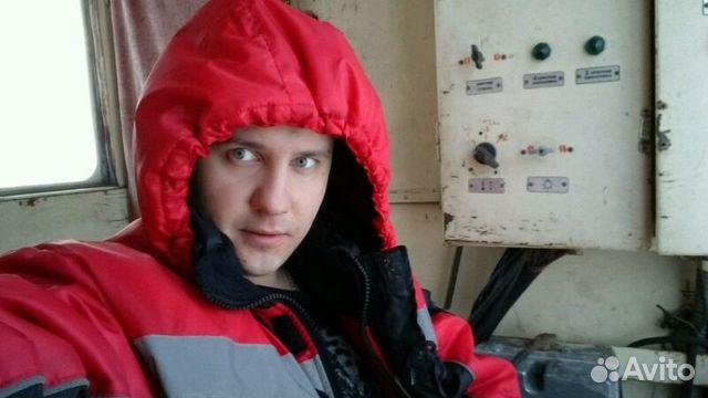 термобелье вакансии машинист башенного воткинск набирается потом