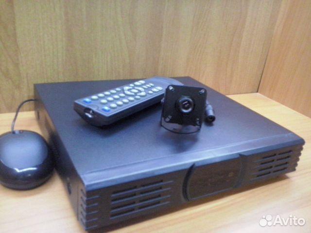 таком случае портативная камера видеонаблюдения омск программа тренировок собственным