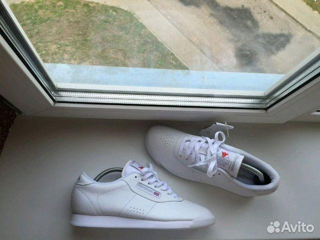Grado обувь кто производитель