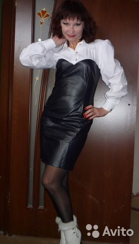 Авито платье футляр