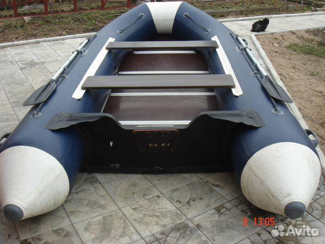 купить в тамбове надувную лодку