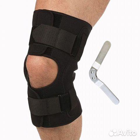 Шарниры суставов болезнь суставов колени народная медицина