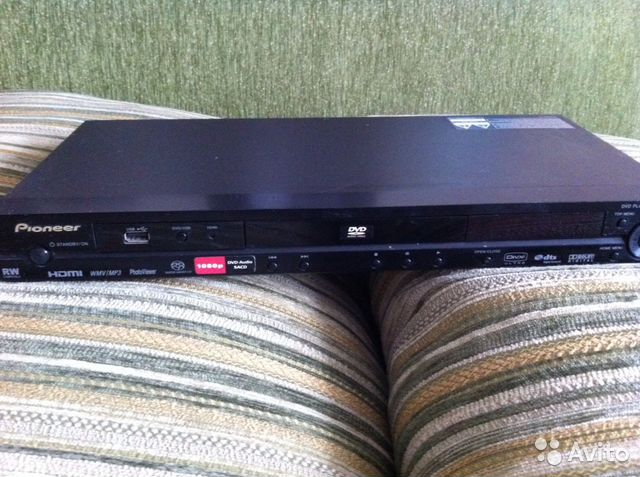 Pioneer DVR-109XLA1 DVD-R/RW Treiber Windows 7