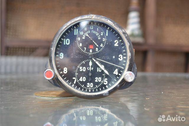 Умные часы в Екатеринбурге - blizkoru