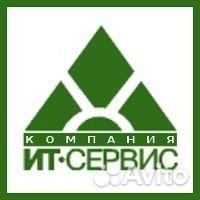 Вакансия Установщик дополнительного ...: https://www.avito.ru/kamen-na-obi/vakansii/ustanovschik...