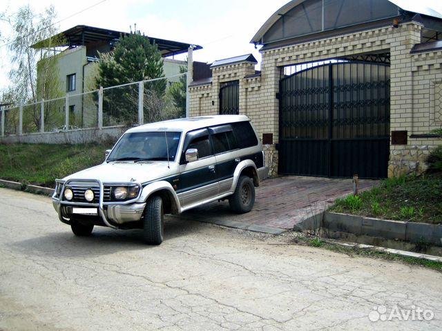 Авито курган авто с пробегом частные объявления частные объявления киселёвск