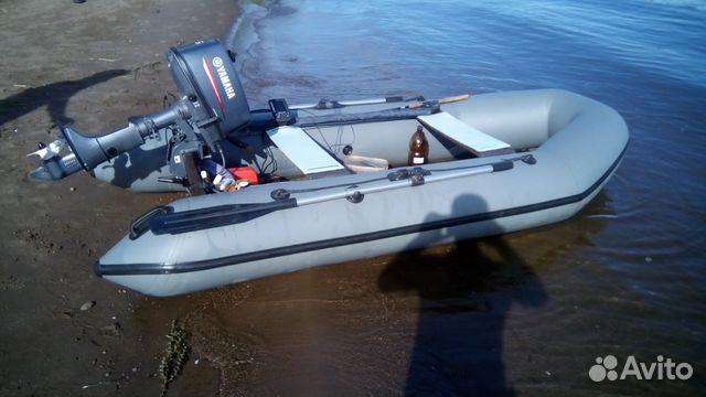 авито лодки с мотором в удмуртии