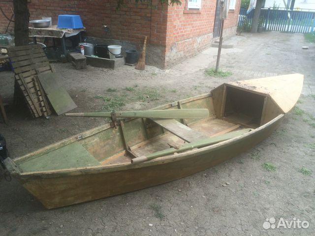 лодки в армавире