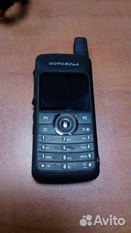 Motorola mototrbo DP 4401 VHF - DP 3400 UHF | Festima Ru