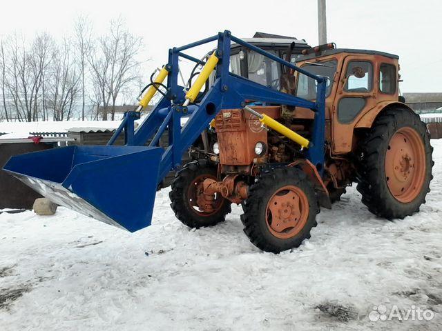 Вакансии - belarus-tractor.com
