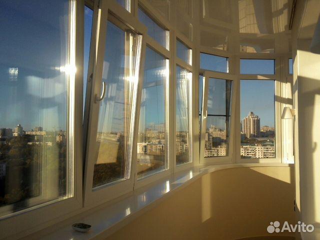 Услуги - окна, балконы в хабаровском крае предложение и поис.
