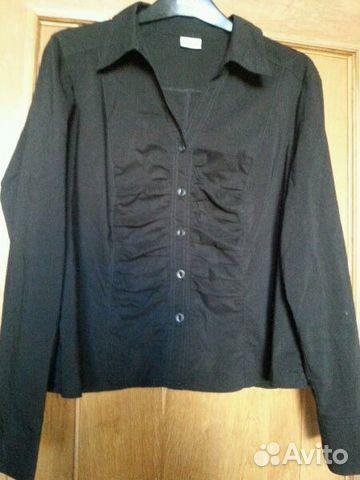 b2b74da0cfe 2 польские блузки