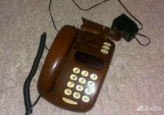 Инструкция к телефону thomson telecom модель ru29350ge2-a